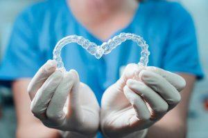 aligner heart